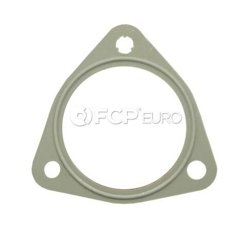 Mini Exhaust Pipe Flange Gasket (Cooper) - AJUSA 01207500