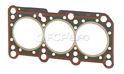 Audi Engine Cylinder Head Gasket - AJUSA 10074500