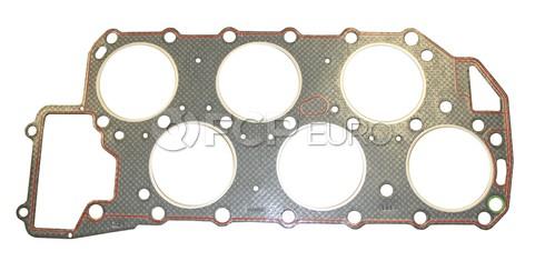 VW Engine Cylinder Head Gasket (Passat Jetta Golf Corrado EuroVan) - AJUSA 10093500