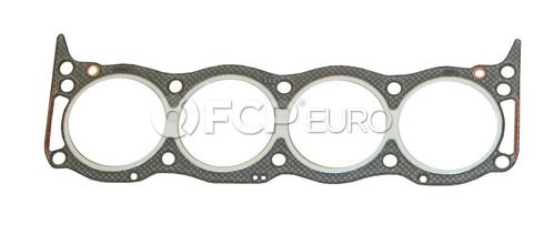 Land Rover Engine Cylinder Head Gasket (Range Rover Discovery Defender 90) - AJUSA 10096400