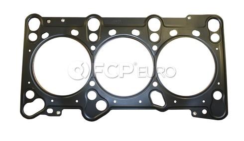 Audi Cylinder Head Gasket - AJUSA 078103383L