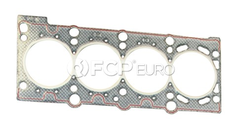 BMW Cylinder Head Gasket (318i 318is 318ti) - AJUSA 10103900