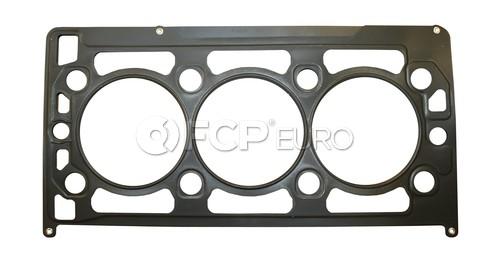 Land Rover Cylinder Head Gasket (Freelander) - AJUSA 10137700
