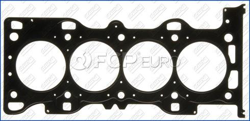 Mazda Engine Cylinder Head Gasket (Tribute B2300 6 3 5) - AJUSA 10157000