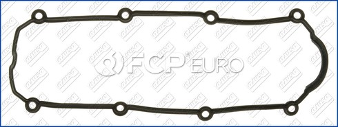 VW Engine Valve Cover Gasket (Jetta Golf Golf City Beetle) - AJUSA 11101900