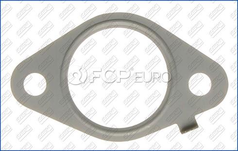 Mercedes Exhaust Manifold Gasket (300TE 300E 300SE 300SEL) - AJUSA 13014100