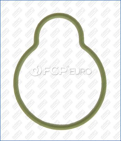 Mercedes Engine Intake Manifold Gasket - AJUSA 13111300