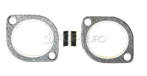 BMW Land Rover Exhaust Manifold Gasket - AJUSA 13116300