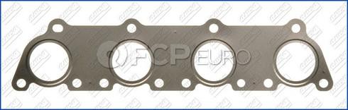 Audi VW Exhaust Manifold Gasket - AJUSA 13172600