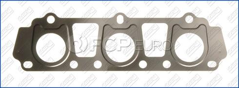 Audi Exhaust Manifold Gasket - AJUSA 13206400