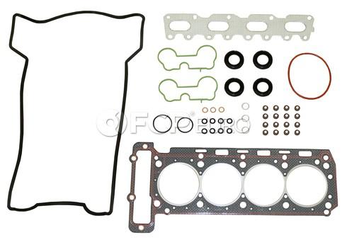 Mercedes Cylinder Head Gasket Set (SLK230 C230) - AJUSA 52172700