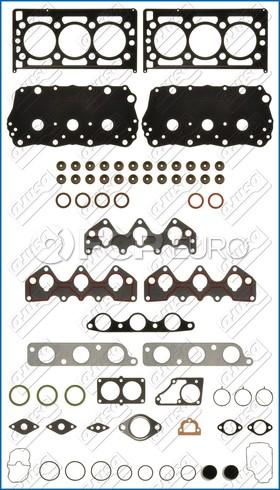 Land Rover Cylinder Head Gasket Set (Freelander) - AJUSA 52191600
