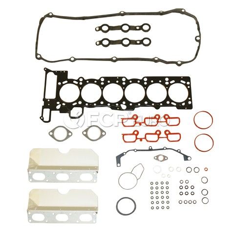 BMW Cylinder Head Gasket Set (E39 E46 Z3) - AJUSA 52207800