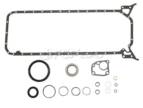 Mercedes Engine Conversion Gasket Set - AJUSA 54010600