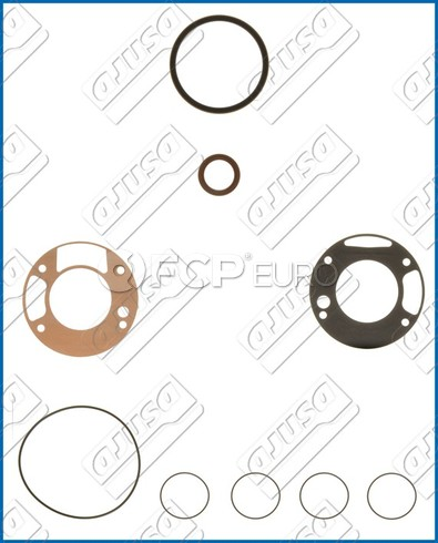 Volvo Engine Conversion Gasket Set (S40 V40) - AJUSA 54125800