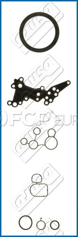 VW Engine Conversion Gasket Set (Jetta Golf Beetle) - AJUSA 54155200