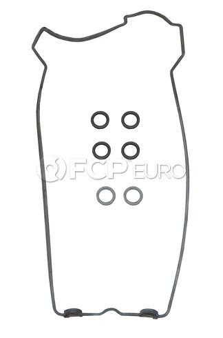 Mercedes Engine Valve Cover Gasket Set (300CE 300SE 300SL) - AJUSA 56002500