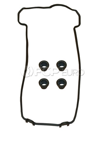 Mercedes Engine Valve Cover Gasket Set - AJUSA 56002700