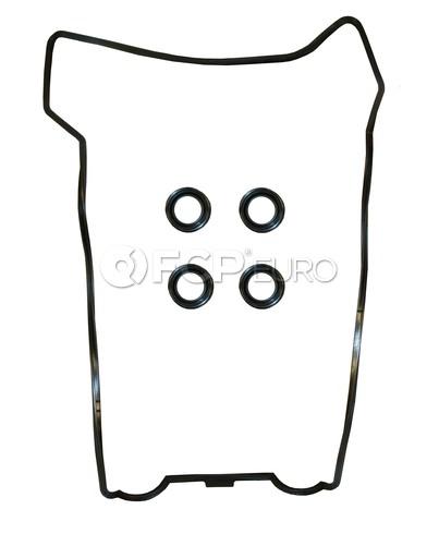 Mercedes Engine Valve Cover Gasket Set (SLK230 C230 C220) - AJUSA 56032900