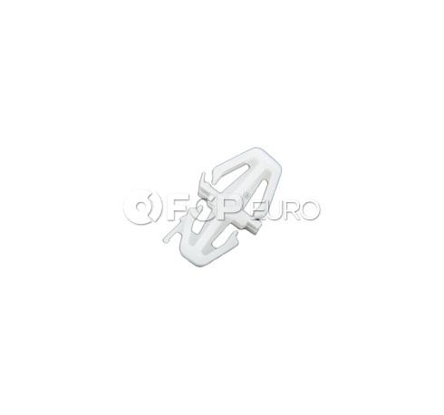 Volvo Bumper Trim Clip (S40 V40) - Genuine Volvo 30808521