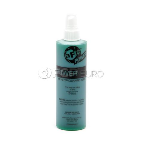 Air Filter Cleaner - aFe 90-10011