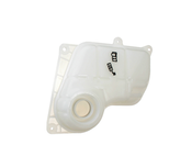 Audi Expansion Tank - Genuine VW Audi 8D0121403M