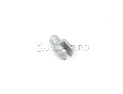 Volvo Brake Cable Adjuster Claw - Genuine Volvo 30793438
