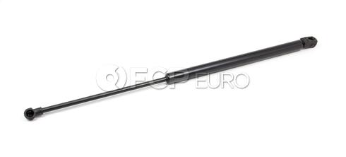 VW Hood Strut - Meistersatz 1J0823359D