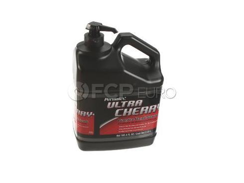 Permatex Ultra Cherry Pumice Hand Scrub - Permatex 21222