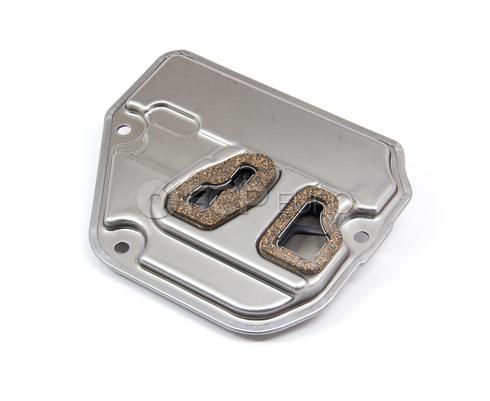 Mini Cooper Auto Trans Filter - Genuine Mini 24347566358
