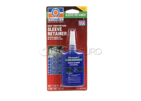 Permatex High Temperature Sleeve Retainer (36 mL) - Permatex 64040