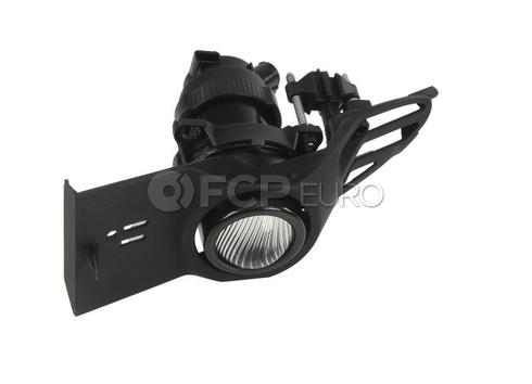 BMW Fog Light Assembly Right - Genuine BMW 63178379684