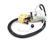 Volvo Fuel Pump Assembly - Bosch 30761742