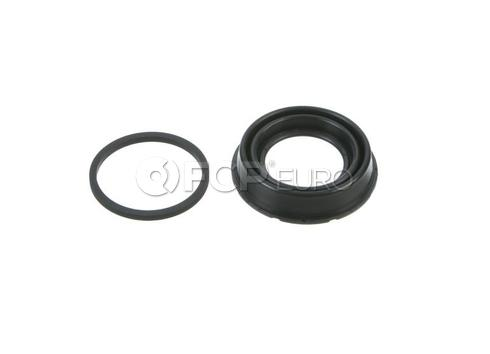 BMW Caliper Repair Kit Rear - ATE 34211164440