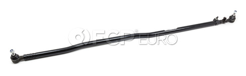 Land Rover Steering Tie Rod Assembly (Range Rover) - OCAP TIQ000020