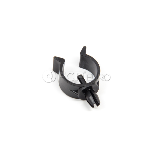 BMW Hose Clamp - Genuine BMW 11531726298