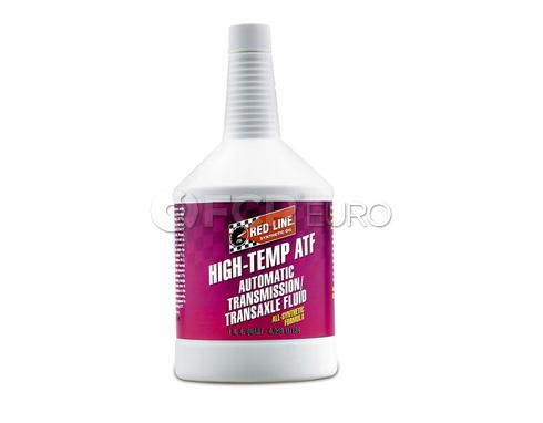 Red Line High Temp ATF (1 Quart) - 30204