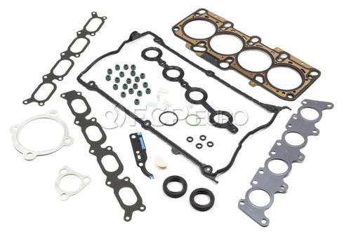 Audi VW Cylinder Head Gasket Set 1.8L - Elring 058198012