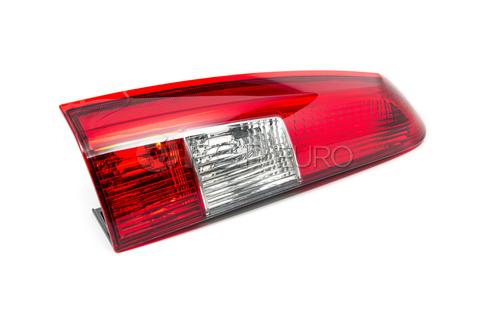 Volvo Tail Light Lens Left Upper (V70 XC70) - Genuine Volvo 9483688