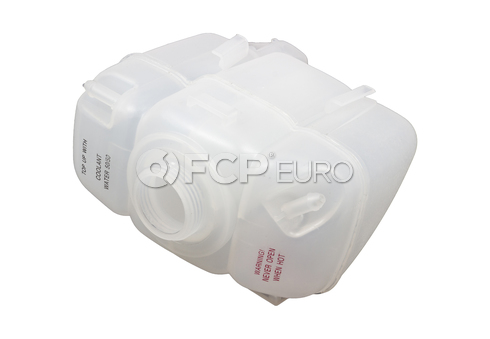 Volvo Expansion Tank (S80 XC90)  - Pro Parts 30760100