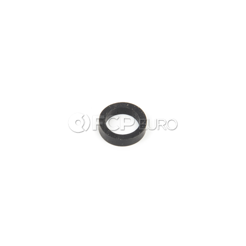 Volvo Oil Pump O Ring (240 740 760 780 940) Reinz 418360