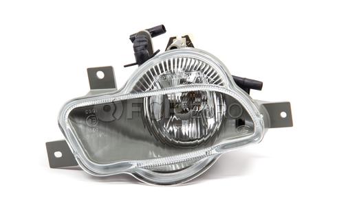 Volvo Fog Light Assembly Right (V70) - Pro Parts 8620229