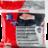 Microfibre Cloths 282x295mm (3-Pack) - SONAX 450700