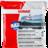 Microfibre Drying Cloth 500x800mm - SONAX 450800