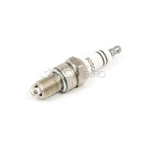 Bosch Spark Plug (WR8DC+) Bosch 7905