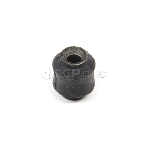 Volvo Sway Bar Link Bushing Lower (240 260) - Pro Parts 1205926