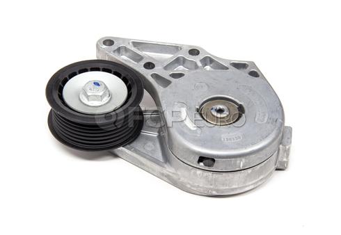 VW Belt Tensioner (Corrado Golf Jetta Passat) - Meyle 021145299C