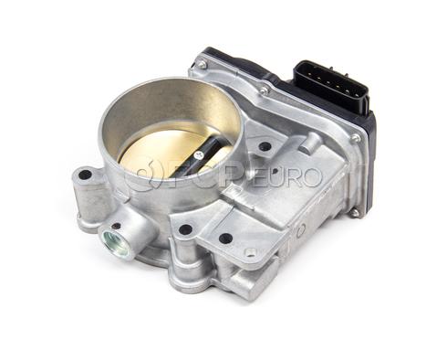 Volvo Throttle Body (S40 S60 V50 V70) - Genuine Volvo 31216327