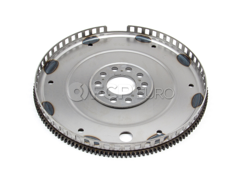 Volvo Flexplate (S80 XC90) Genuine Volvo - 1275370