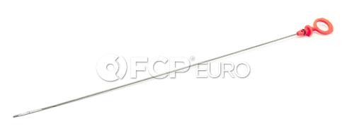 Volvo Oil Dipstick (850) - Pro Parts 1271920